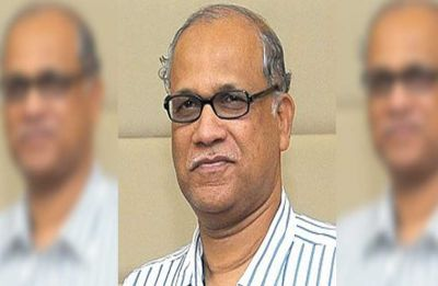 Ex-Goa chief minister Digambar Kamat likely to join BJP, may get CM post