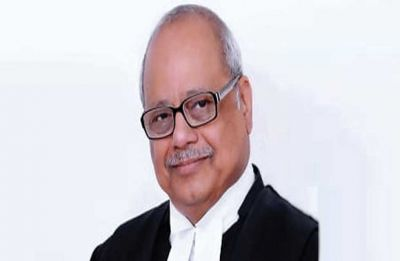 Former SC judge PC Ghose likely to be India's first Lokpal, official announcement likely on Monday