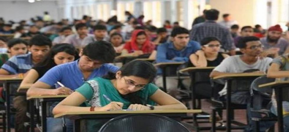 JEE Main 2019 April Exam Admit Card to be released tomorrow.