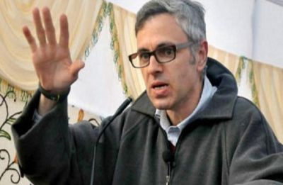 Omar Abdullah says open on pre-poll alliance with Congress, but with a condition