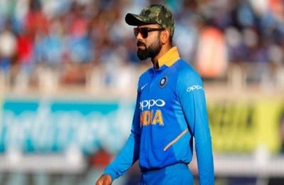 Virat Kohli remains as No.1 in ODIs, insists 'no cap on players' for IPL 2019