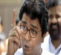 Raj Thackeray's MNS says it will not contest Lok Sabha elections 2019