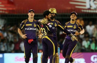 IPL 2019: Kolkata Knight Riders aim to match Mumbai Indians, Chennai Super Kings dominance