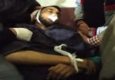 Civilian, Mohsin Ahmed Wani, shot dead by suspected terrorists in Pulwama's Tral