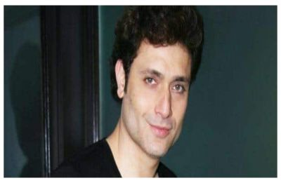 Will Shiney Ahuja's biopic be producer Kumar Mangat's next?