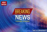 'No more a chaiwala': Mayawati's jibe at PM Modi over 'main bhi chowkidar' campaign