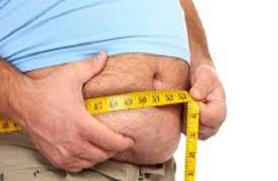 Moving to neighbourhood with high obesity rate may make you obese: Study