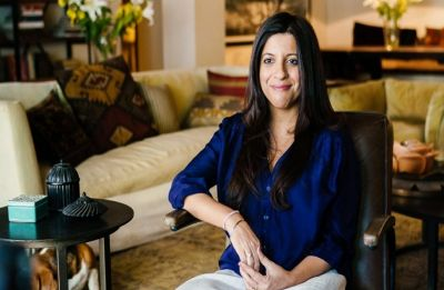 Zoya Akhtar is ruling the entertainment industry with back to back success