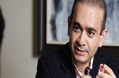 Nirav Modi arrested in London, next hearing in Westminster court scheduled for March 29