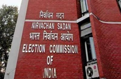 Don't use actions of armed forces, places of worship for political propaganda: EC to parties