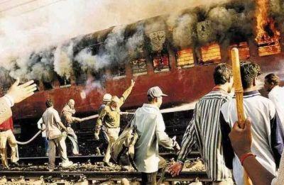 2002 Godhra train carnage: SIT court sentences convict Yakub Pataliya to life imprisonment