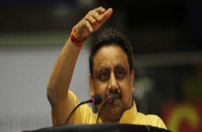 Traders' body criticises Rahul Gandhi for his 'Gabbar Singh Tax' remark