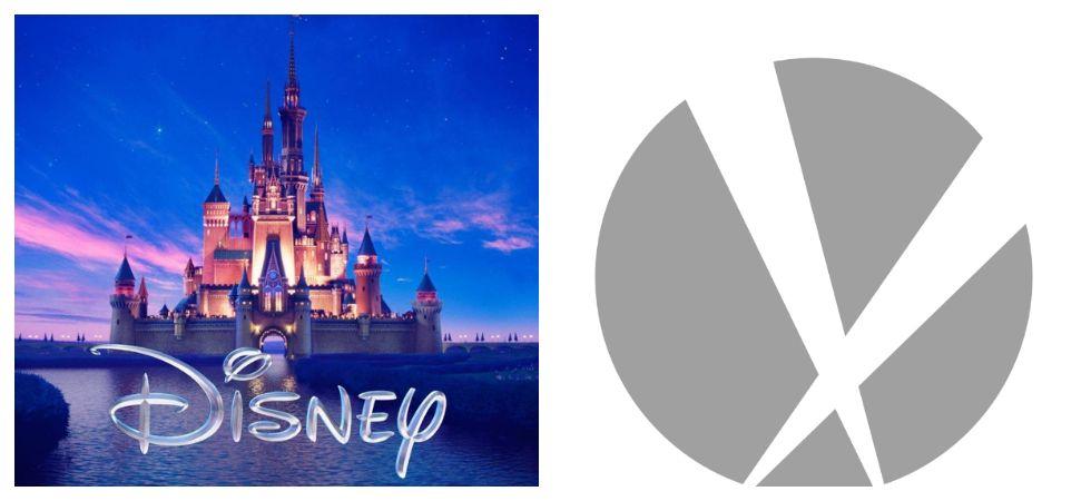 Disney buys 21st Century Fox for $71 billion (Photo: Facebook)
