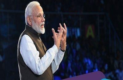 PM Modi, Amit Shah, Hema Malini to campaign for BJP in Odisha