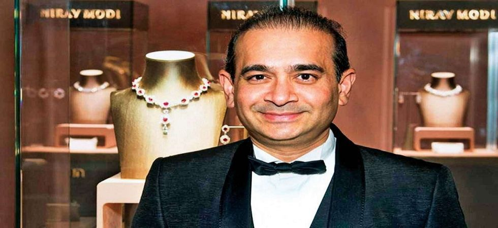 Nirav Modi in UK Jail: Unlike Vijay Mallya, fugitive billionaire to be extradited to India sooner, here's why
