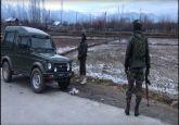 Fierce gun battles underway in Jammu and Kashmir's Sopore, Hajin and Baramullah