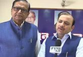 BSP releases first list, ex-JDS general secretary Danish Ali gets ticket from Amroha