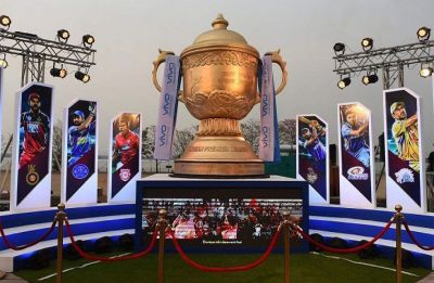 IPL 2019 CSK vs RCB: When and where to watch live action