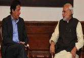 Imran Khan says PM Modi extended greetings on National Day of Pakistan