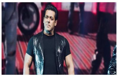 Salman Khan BLAMES this day for Tubelight's failure at the box office