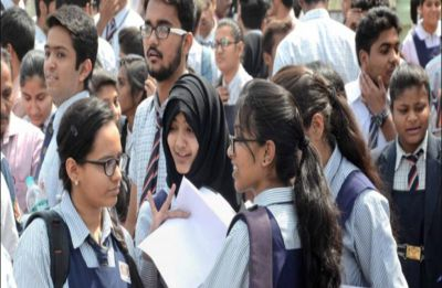 Maharashtra Class 10 Board Exam: Question papers of two subjects leaked, coaching class owner arrested