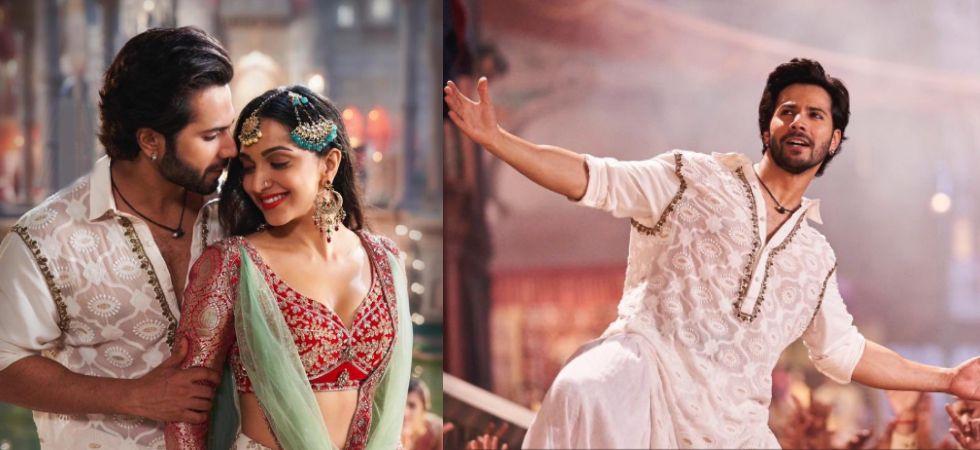 kalank 2019 hindi movie songs download