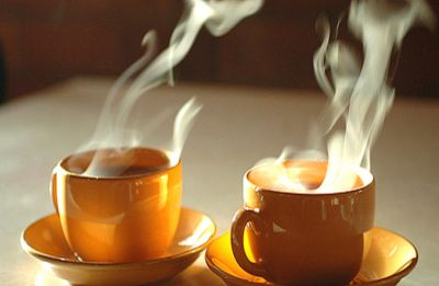 Piping hot tea, coffee may up oesophageal cancer risk: Study