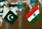 India boycotts Pakistan National Day event over invite to Kashmiri separatists