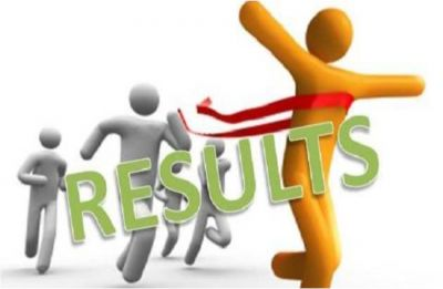 RPF Constable Group C and D result 2019 announced, check DIRECT LINK here