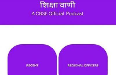 CBSE has started evaluation process for Board Exams 2019: Shiksha Vani