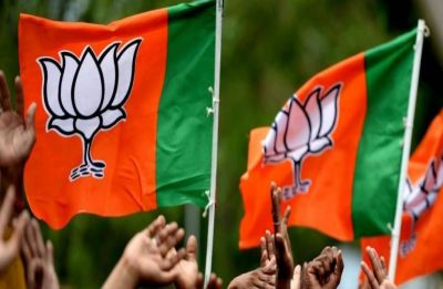 Lok Sabha Elections 2019 | BJP releases third list of 36 candidates, Sambit Patra to contest from Puri