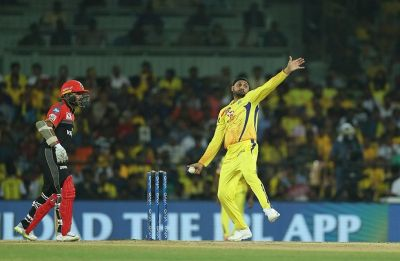 IPL 2019 Game 1 HIGHLIGHTS: CSK beat RCB by 7 wickets