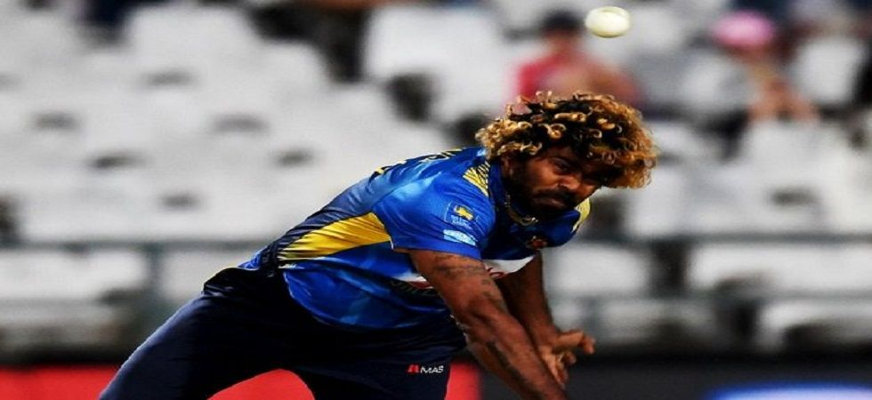 Malinga will now be seen in action during Indian Premier League (Image Credit: Twitter)