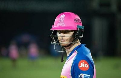 IPL 2019: Steve Smith shares his ultimate aim for Rajasthan Royals