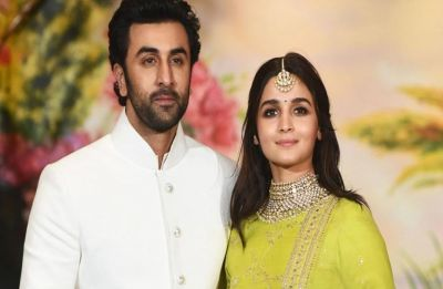 Filmfare Awards 2019: Alia Bhatt, Ranbir Kapoor win Best Actor award; Raazi announced Best Film of 2018