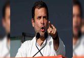 Lok Sabha Elections 2019 LIVE | Rahul Gandhi to sound Congress' poll bugle in Bihar, West Bengal today