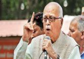 LK Advani 'extremely upset' after BJP dropped him from Gandhinagar seat: Report