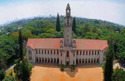IISc Admission 2019: Last date to submit online forms March 25 for MBA, M Tech, PhD