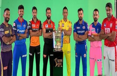 IPL 2019 RR vs KXIP: When and where to watch live action