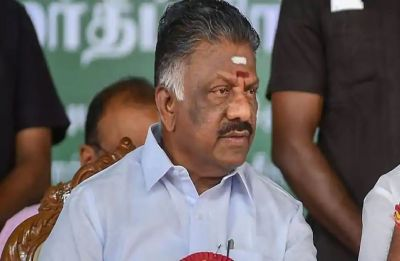 Lok Sabha elections 2019: AIADMK going DMK way in dynastic politics, fields kin of its leaders