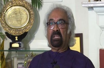 Country going through job crisis, will be key issue in Congress campaign: Sam Pitroda