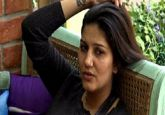 Sapna Choudhary denies joining Congress, says will not campaign for any political party