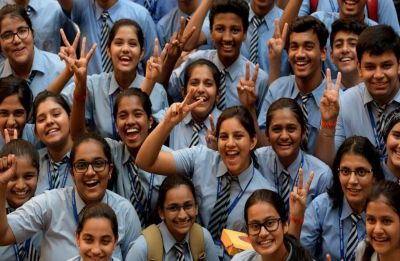 CBSE to introduce artificial intelligence, yoga as new subjects from upcoming academic session
