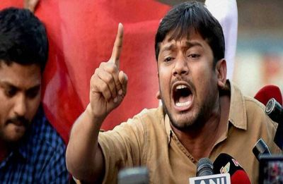 Bihar Lok Sabha Polls | CPI to field Kanhaiya Kumar from Begusarai after oppn alliance snubs Left