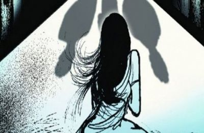 Greater Noida: 55-year-old woman abducted, gangraped by five, robbed of jewellery