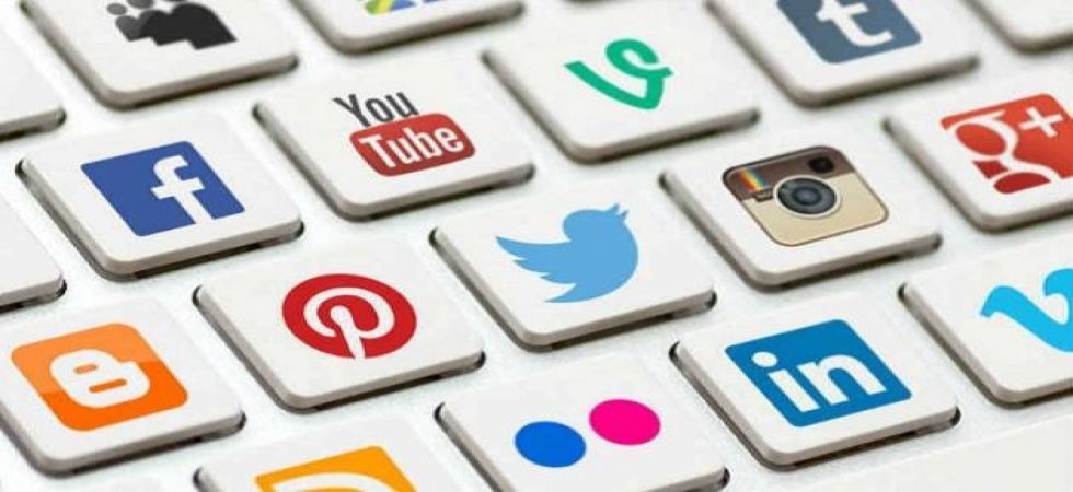 Representatives of social media platforms such as Facebook, Twitter and TikTok, were called by the poll panel to discuss the issue of evolving mechanism to prevent abuse on social media platforms