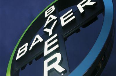Monsanto takeover 'a good idea,' says Bayer boss Werner Baumann