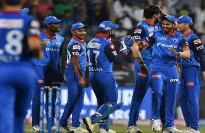 IPL 2019: Change in name led to change in fortunes for Delhi Capitals