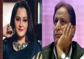 Jaya Prada likely to join BJP, may contest against Azam Khan in Rampur: Sources