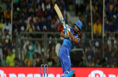 Glad to bat anywhere, says Pant after powering Delhi Capitals to victory